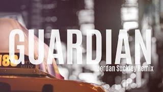 Paul van Dyk with Aly & Fila feat. Sue McLaren - Guardian (Jordan Suckley Remix)