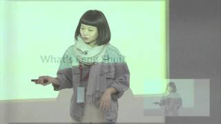 Forget What You Think You Know About Feng Shui   Thierry Chow   TEDxLingnanUniversity