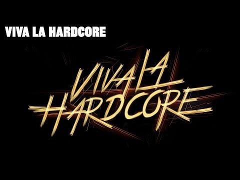 Section 1 - Viva La Hardcore | OUT NOW!