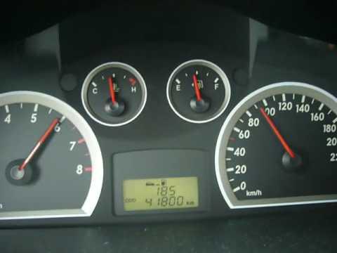 Auf 1 km ist es des Benzins wieviel notwendig