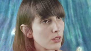"Zoe Polanski – ""Violent Flowers"""