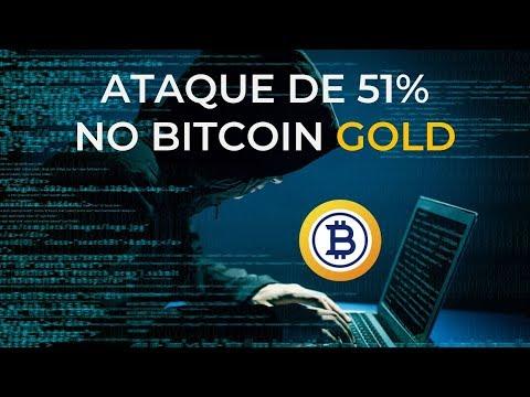 1 trilioane de dolari pe piața de piață bitcoin