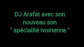 """DEBORDO """"spécialité Ivoirienne"""" POUHAAA PARDON VIENT VOIR LE FILM"""