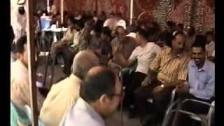 preview picture of video 'افراح  صما / لواء الطيبة / اربد / الأردن'