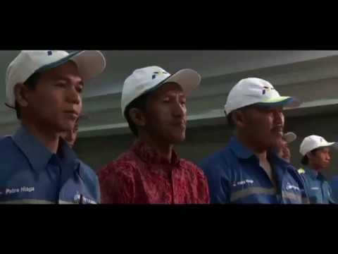 mp4 Lowongan Pertamina Training And Consulting, download Lowongan Pertamina Training And Consulting video klip Lowongan Pertamina Training And Consulting