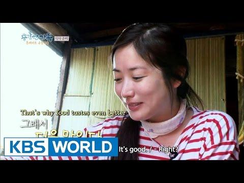 mp4 Seolhyun Cry, download Seolhyun Cry video klip Seolhyun Cry