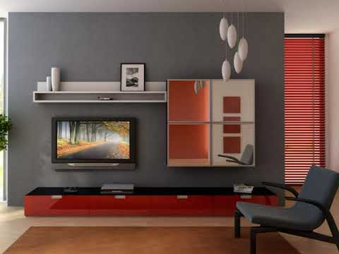 Small living room interior decorating ideas