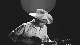 Dustin Lynch Not Every Cowboy