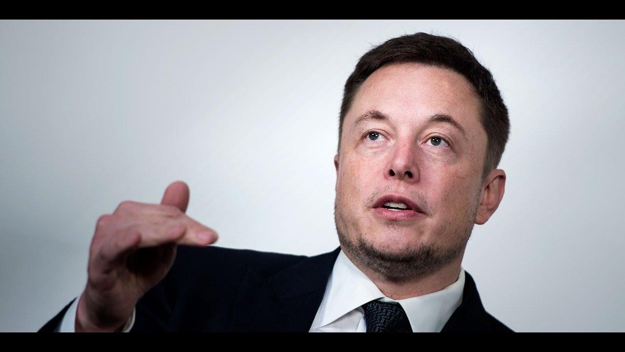 Tesla : des résultats électrisants malgré la pénurie de semi-conducteurs