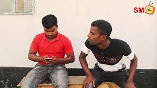 Must Watch New Funny😂 😂Comedy Videos 2019 - Episode 38 - Funny Vines || SM TV