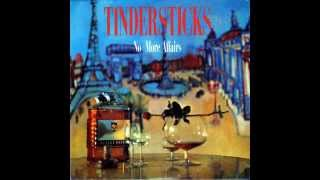Tindersticks   No More Affairs