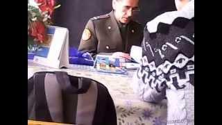 preview picture of video 'Муаллим взбесился от учеников'