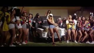 Camouflage Namibia vs Babes Wodumo- wololo dance-onhingo audio- Unnofficial mp3