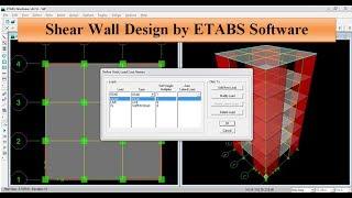 shear wall - मुफ्त ऑनलाइन वीडियो