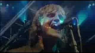 Starsailor - Silence Is Easy video