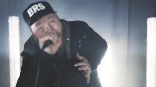 Video INFINITY - Lhář (Official video) 2019 4K