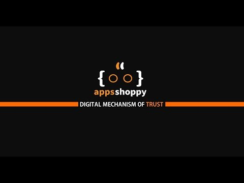 Videos from AppsShoppy