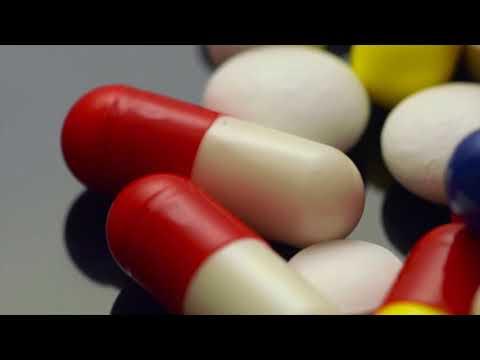 Le psoriasis le traitement avec lacide citrique
