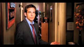 'Little Fockers' Trailer 2