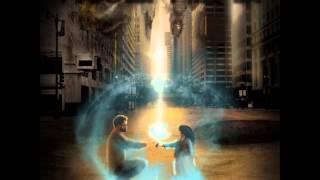 Noosphera - Echoes Of Life