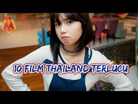 10 film thailand terlucu paling lucu dan ngakak