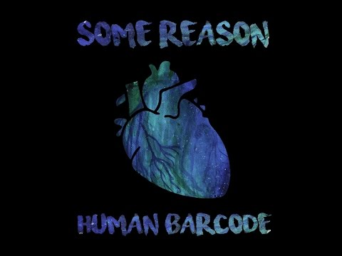 Some Reason - Some Reason - Let Love (Official Lyric Video)