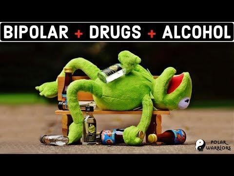 Hay cuanto una codificación de los alcohólicos