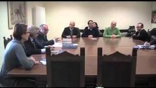 Si può sperare in tempo di crisi? L'intervista di Ravenna Web TV