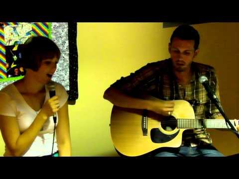 Wildflower chords & lyrics - Kasey Chambers