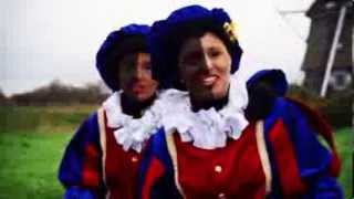 Chris10 - PIET - officiele video - (Girl - Anouk)