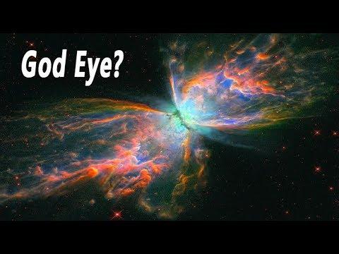 Tulburări de vedere în glaucom