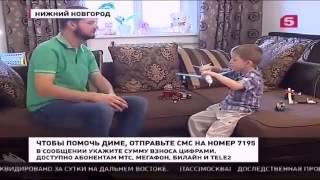 Новости Украины,России сегодня  Ляшко обиделся на Порошенко Мировые новости 24 07 2015