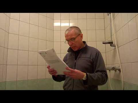 Опекун тиран и карательная психиатрия Эстонии