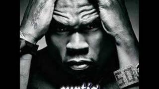 50 Cent ft. Eminem - Peep Show [Full Dirty Song]
