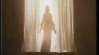 Kutless- Take Me In    Music Video