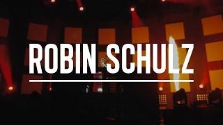 Robin Schulz & Disciples - Yellow