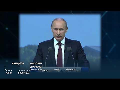 5 лет работы Аппарата Уполномоченного по защите прав предпринимателей в Калининградской области