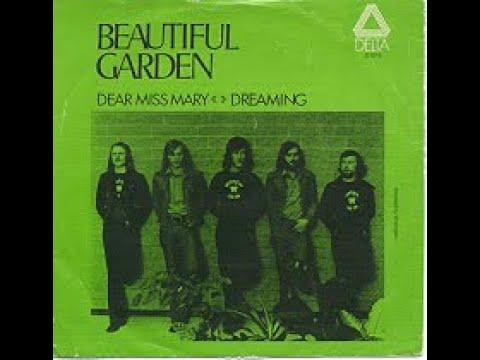 Beautiful Garden, Schoonhoven (1972)