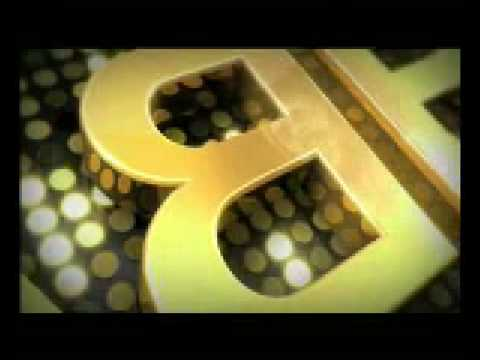 Видео № 0 из игры SingStar Abba (Б/У) [PS3]