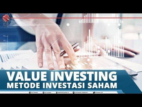 mp4 Investing Saham Indonesia, download Investing Saham Indonesia video klip Investing Saham Indonesia