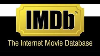 The IMDB Files - 1993 (Part 4 of 5)