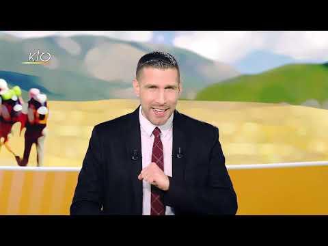 Question téléspectateurs QCM 1/4 février 2019