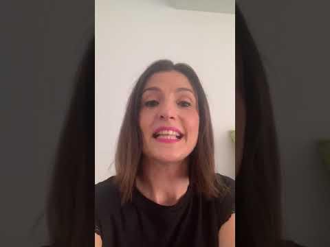 María Díaz de la Peña celebra la Semana Internacional de los Archivos 2020