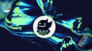 Grandtheft & Delaney Jane   Easy Go (Pham Remix)
