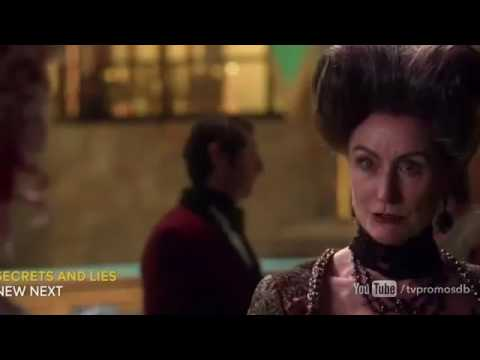 Once Upon a Time 6.03 (Preview)