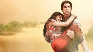 New Romance Movies 2015 Full English Best Adventure Movies Hollywood Full HD
