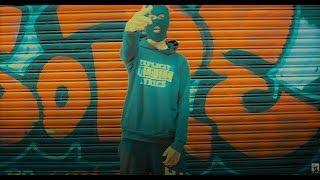 L!L EV!L   NO SUCKA MCS CONTEST (PROD. KATO ON THE TRACK) OFFICIAL MUSIC VIDEO