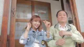 잎새주부라더 뮤직비디오 메이킹영상