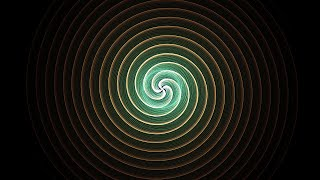 True Inner Peace - Heal Your Soul - Binaural Beats & Isochronic Tones (With Subliminal Messages)