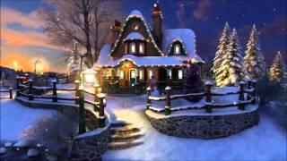 Christmas Songs🎄 Short Mix 🎄 Santa Claus is coming to town & Mamacita, donde esta Santa Claus 🎁